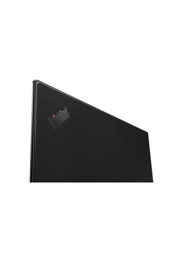 Lenovo X1 CARBON7 i7-8565U 16G 512SSD 14.0 W10P 20QD0038TX Renkli